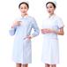 醫護服_醫生工作服_護士工作服_醫護服廠家找為企創形