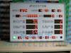 生产看板,JIT看板,综合信息电子看板