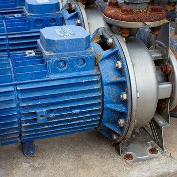管道泵回收消防泵回收潛水泵回收北京二手水泵回收