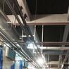 上海不銹鋼管自動焊機藥廠醫院現場焊接安裝施工