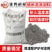 低水泥澆注料耐火澆注料生產廠家