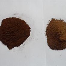 養殖用飼料棗粉適口性好飼料棗粉廠家大量供貨圖片