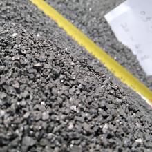 鋼結構拋光除銹砂金剛砂銅礦砂圖片