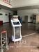 西藏拉薩AI智能測溫機器人,體溫篩查一體機出售