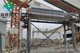 湖南邵陽板框廂式壓濾機的用途
