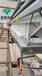 廣東梅州板框廂式壓濾機批發商