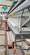 泥浆固化压滤机