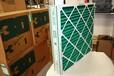 DONALDSON過濾器P171708濾芯PRO普優濾器液壓濾芯