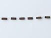 0.4/0.5/0.5mm間距BTB連接器材20P/30P板對板連接器