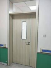 怡立特醫院門銷售內蒙古巴彥淖爾圖片