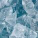 邯鄲水玻璃批發價格泡花堿純堿生產的泡花堿