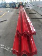 宜春YXB48-200-600樓承板廠家圖片