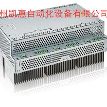 ABB机器人控制柜驱动器DSQC663测试维修图片