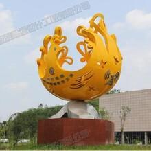 重庆雕塑公司选华阳雕塑公司有保障图片
