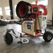 中衛市造雪機人工造雪機戲雪樂園新建預算