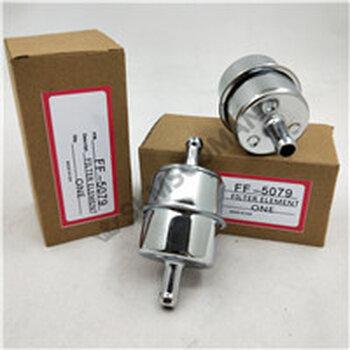 FF5079弗列加柴油滤芯品质