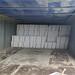 黑龍江水泥槽鋼模具排水槽鋼模具預制水槽鋼模具