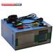 喷油器试验设备厂家VP44喷油器维修测量工具