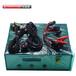 电喷油泵试验台价格CR1000电装喷油器测量工具