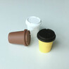 膠囊杯益生菌固體飲料oem代加工復合益生菌粉加工定制粉劑貼牌