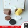 膠囊杯白蕓豆沖劑飲品代加工綠咖啡白蕓豆益生菌速溶茶粉OEM貼牌