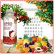 PBO果樹促控劑的作用效果生產廠家果樹促控劑批發價格