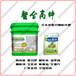 水稻顆粒鋅肥撒施顆粒廠家批發招商為峰肥業螯合鋅肥可定做包裝