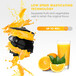 網站設計,廣告設計,視頻拍攝,平面設計做圖公司