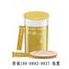 復合營養蛋白粉oem貼牌加工固體飲料大豆蛋白乳清蛋白質粉定制