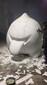 西安大型泡沫雕塑圖片