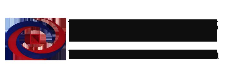 萬歷國際拍賣(北京)有限公司