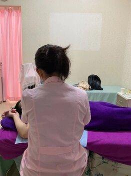 惠州市惠阳区有的上门通乳师吗?
