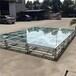 鋁合金玻璃舞臺酒店舞臺