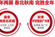 2022北京廣州汽車用品展-CIAACE2022北廣兩展