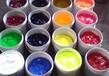 供蘭州色漿和甘肅水性色漿報價
