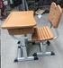 洛陽不銹鋼家具廠家上下鋪課桌椅各更衣柜可定制
