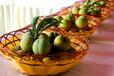 早熟蜂糖李苗供應商-常德蜂糖李苗資源