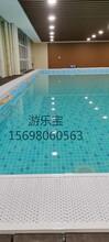內蒙古呼和浩特嬰幼兒游泳洗澡項目設備提供商淄博金色太陽圖片