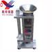 金屬粉末松裝密度的測定儀GB5060/85裝置