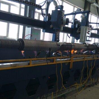 校直辊耐磨埋弧堆焊焊丝SHM551HRC55