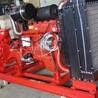 柴油離心泵流量足柴油中開泵