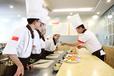海南廚師考證報名培訓學校
