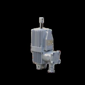 选煤厂抱闸制动器BEd-30/5隔爆型电力液压推动器焦作制动器厂