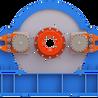 矿用绞车盘式制动器价格矿用盘型制动器生产厂家