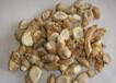 廣東沙姜粉批發精選好原料自然好味道