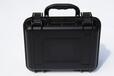 五件配件手提箱電子元件手提箱JSM209