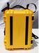 儀器設備包裝箱攝影視頻工具箱JSM-430背包黃色