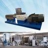 預糊化淀粉設備預糊化淀粉生產線變性淀粉加工設備