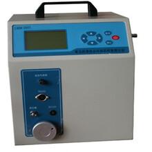 路博系列綜合煙塵壓力流量校準儀圖片