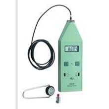 YHJ-100J礦用本安型激光測距儀圖片